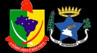 Logo Câmara de Witmarsum